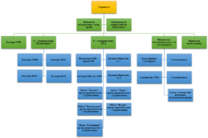 Еко 2020 структура